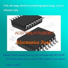 Buy ACS710KLATR-25CB-T SENSOR CURRENT 25A BI 16SOIC ACS710KLATR-25CB-T 710 ACS710KLATR ACS710 ACS710K ACS710KL for $27.48 in AliExpress store