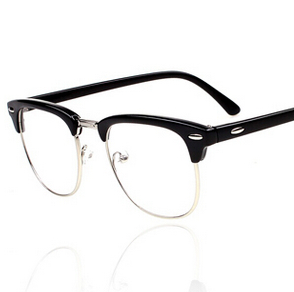 New Frame Styles Of Glasses : men s glasses frames styles vintage Global Business ...