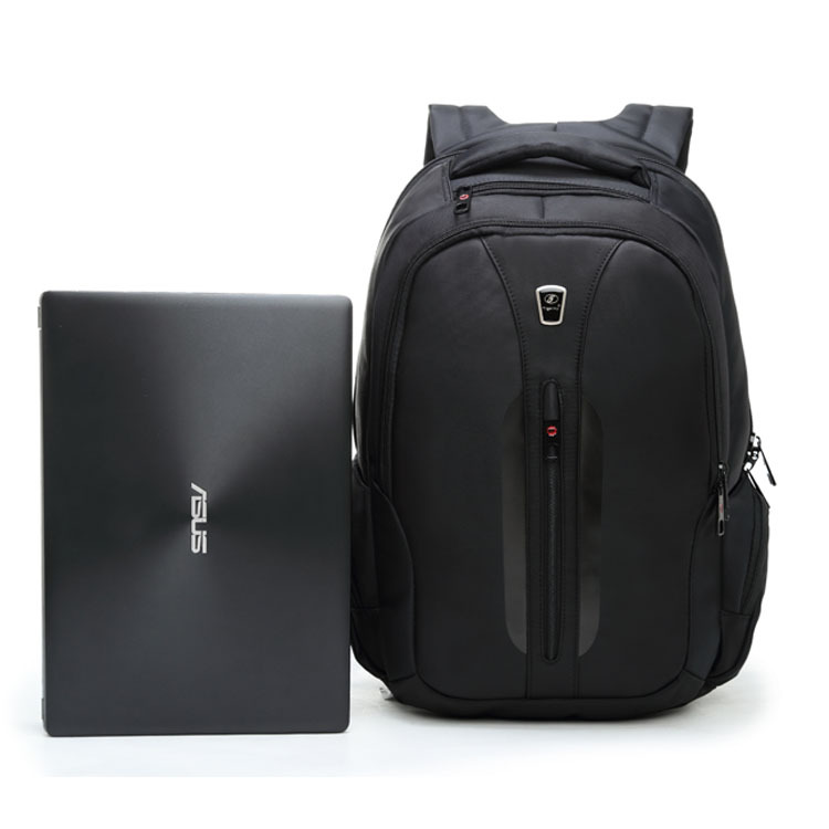 Hot Selling High Quality Men's Backpack Tactical Backpack for 15 Laptop Notebook Unique Massage Backpack Design Black Sports(China (Mainland))