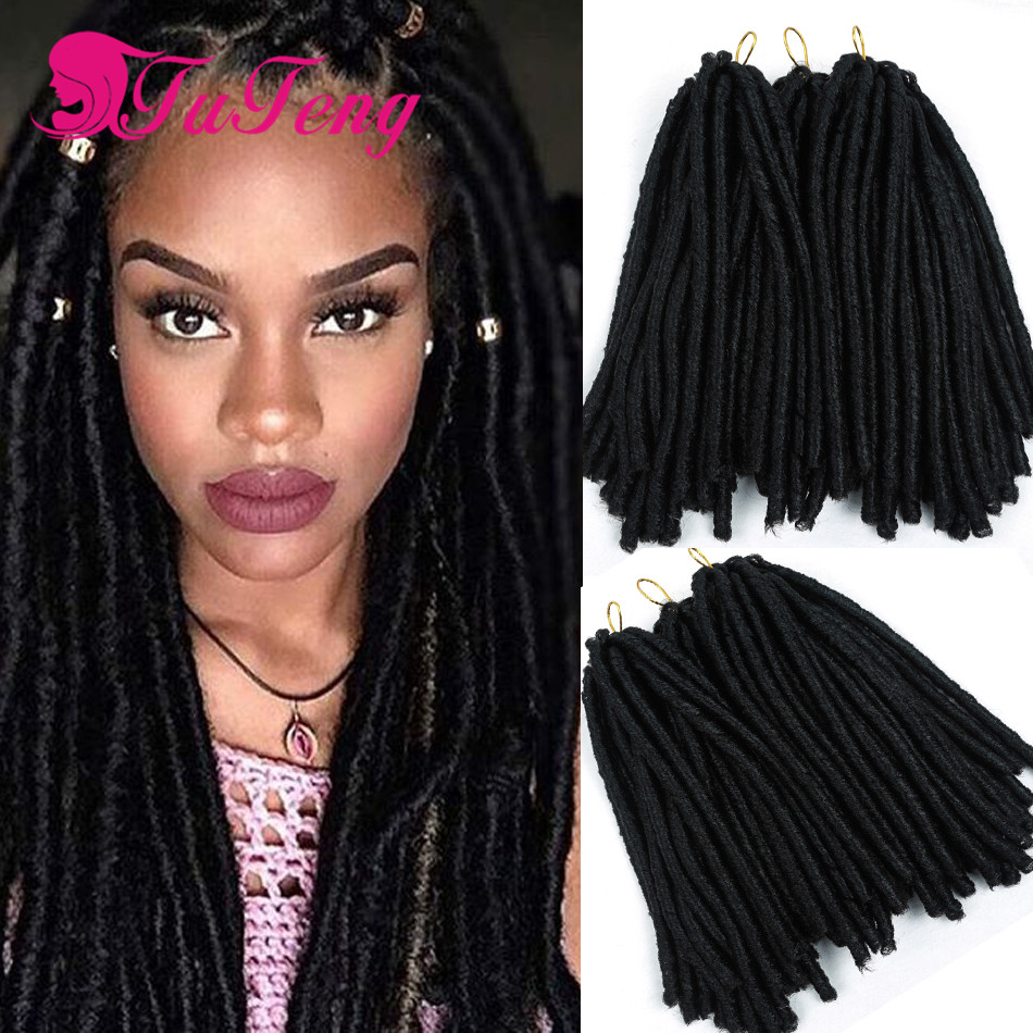 Crocheting Dreads : Dreadlock Braids Promotion-Shop for Promotional Dreadlock Braids on ...