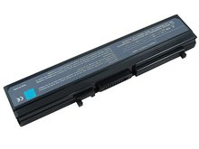PA3331U-1BAS PA3331U-1BRS Replacement for TOSHIBA Satellite M30, Satellite Pro M30, Satellite M35 Series Laptop Battery