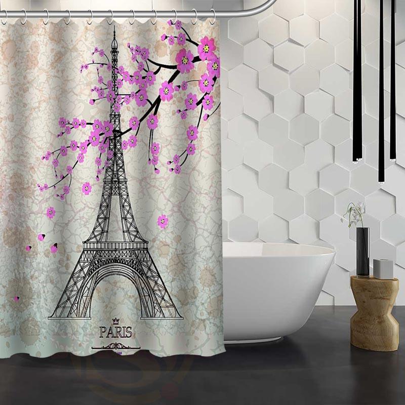 tour eiffel rideau de douche achetez des lots petit prix tour eiffel rideau de douche en. Black Bedroom Furniture Sets. Home Design Ideas