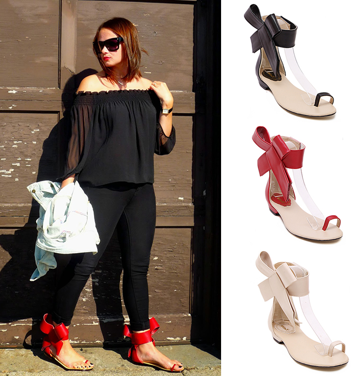 shoe Picture - More Detailed Picture about Plus Size 13 Women ...
