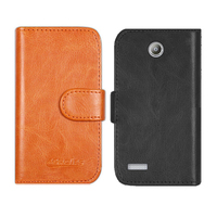 2016 New For Gionee Marathon M5 Case High Quality Flip pu Leather Book Style Wallet Stand Cover camera hole With Card Slot