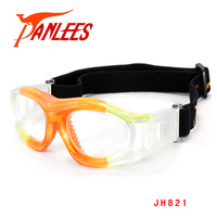 Promotion Panlees Kids Sports Glasses Prescription Sports Goggles Basketball Glasses Sport Goggles Football Free Shipping