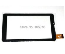 Free Film + New Touch Screen Digitizer Panel For Prestigio MultiPad Wize 3038 3G PMT3038 3047 PMT3047 Tablet Glass Sensor