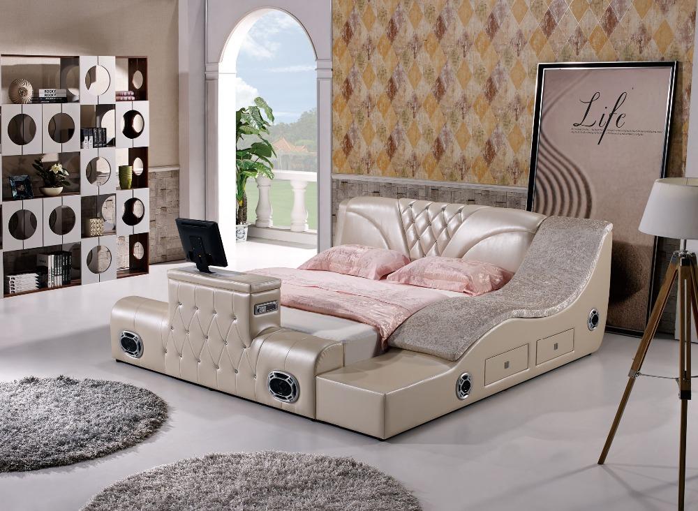 online kaufen gro handel echtholz betten aus china echtholz betten gro h ndler. Black Bedroom Furniture Sets. Home Design Ideas
