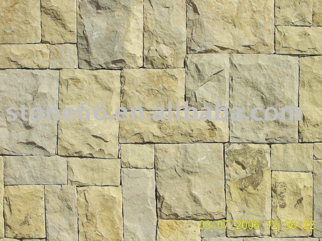 Exterior Wall Stone - Home Design - Zeri.us