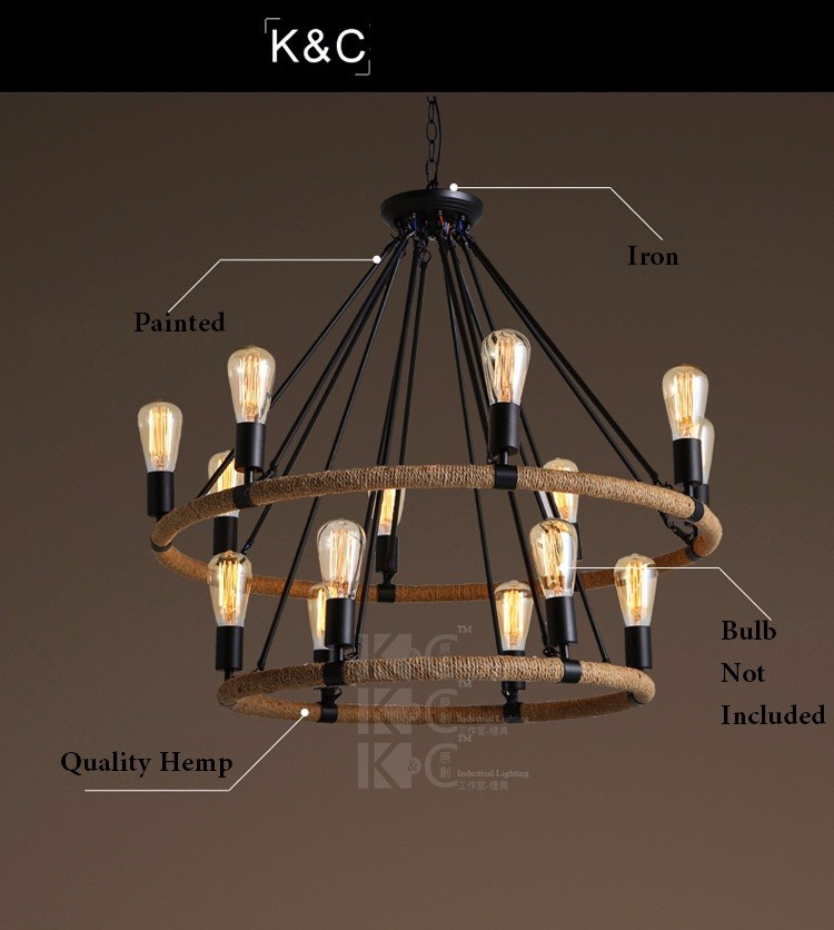 pendant lamp (5)