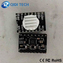QIDI TECHNOLOGY high quality stepper driver for 3d printer