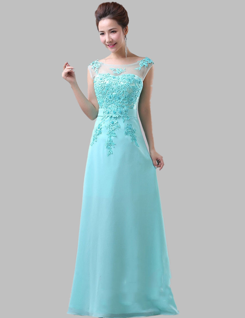 long pink halter maxi dresses under $50 « Bella Forte Glass Studio
