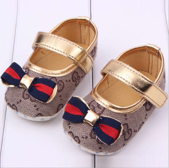 toddler loafers ChinaPrices