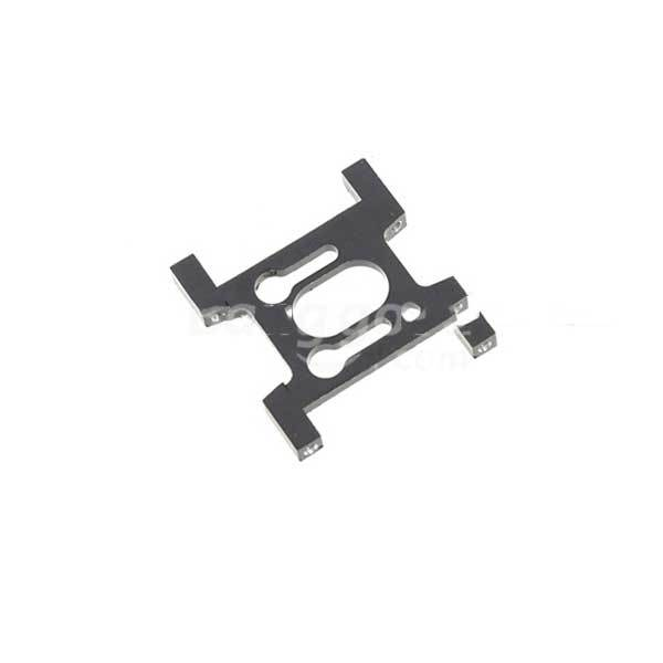Trad Walkera NEW V450D01 RC Helicopter Parts Motor Mount A HM-F450-Z-35(China (Mainland))