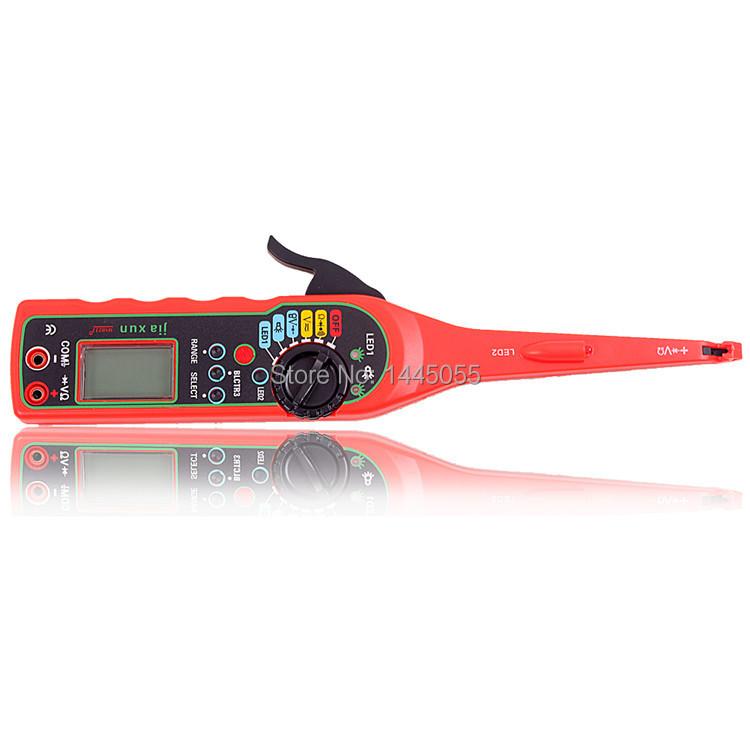 auto-circuit-tester-01