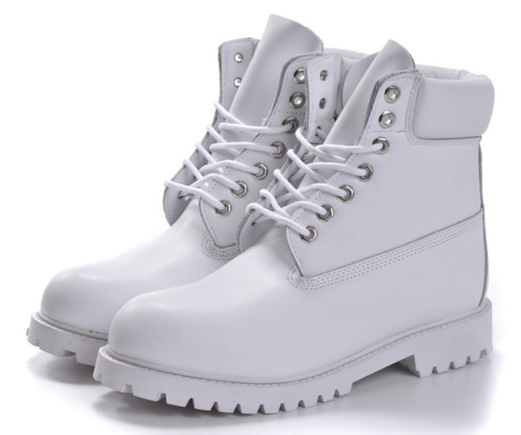 tenis masculino,Genuine Leather Men timber Women lands Outdoor Boots warm Snow Boots waterproof Tooling military Boots sneakers(China (Mainland))