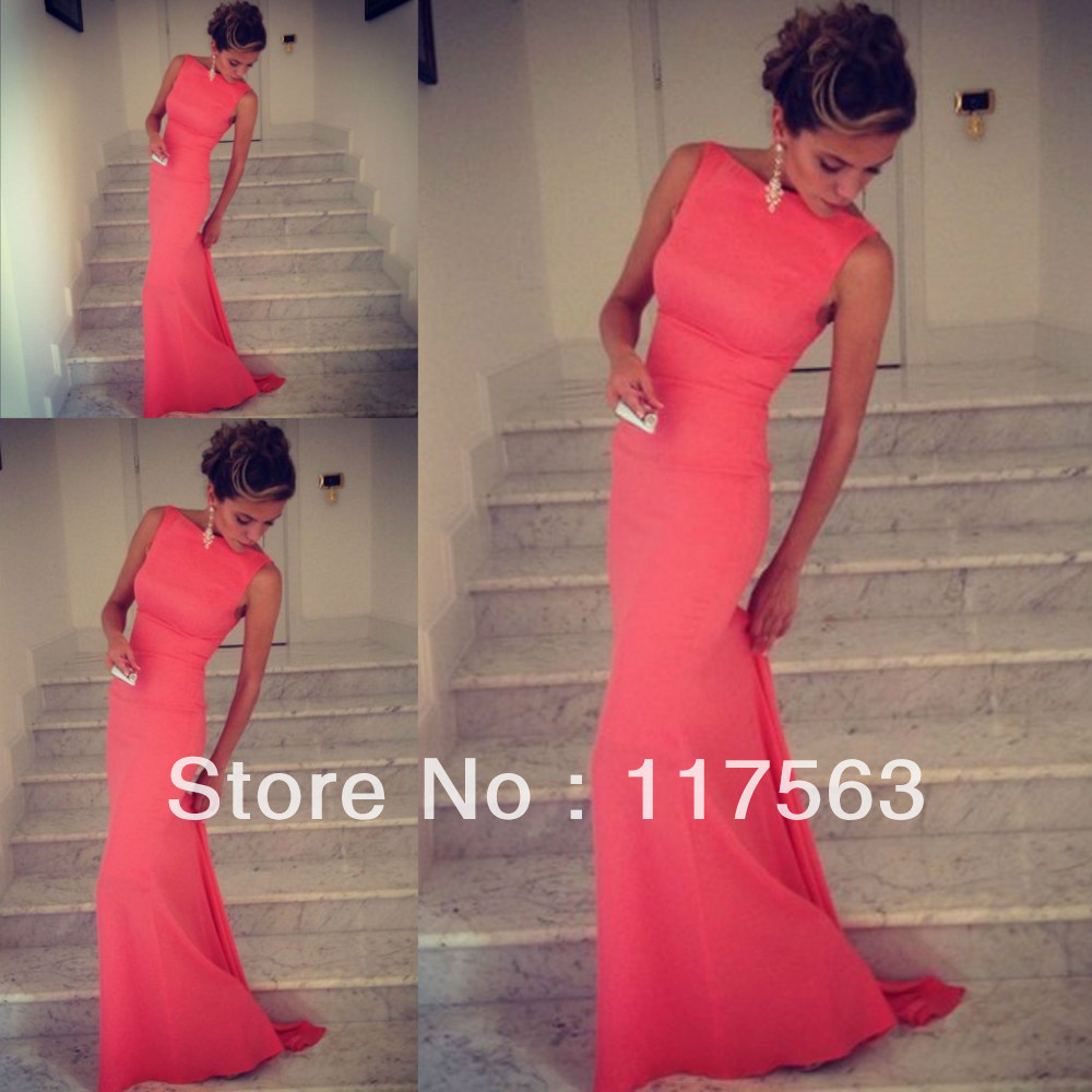 Formal Event Dresses