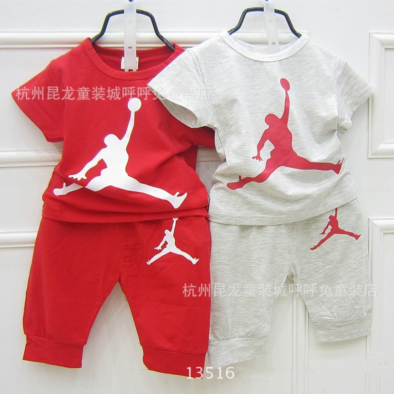 best selling summer style children boys cheap