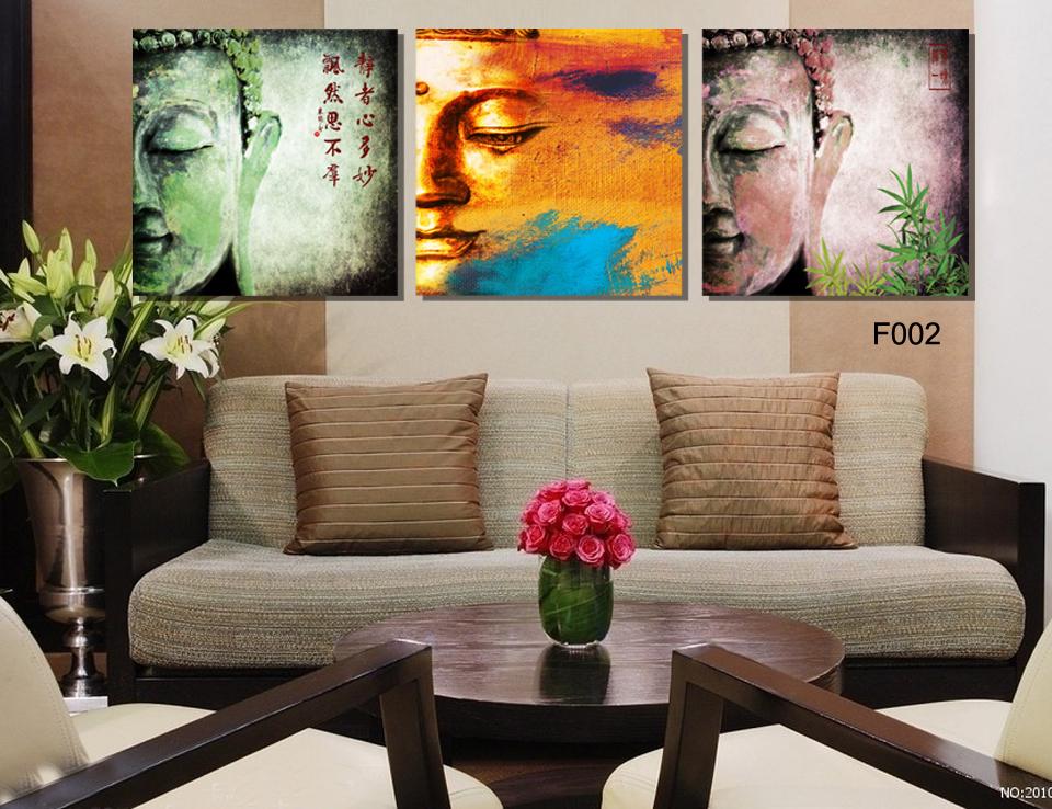 Oriental Wall Art online get cheap oriental canvas wall art -aliexpress