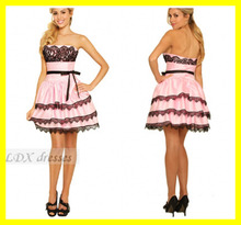 For Prom Uk Shops