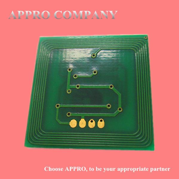 Superior quality Compatible Xerox DC123 DC128 DC133 toner cartridge chip 6R01182 EU 6R011824 EXP 30K<br><br>Aliexpress