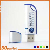 Free DHL/EMS Custom LOGO Knife shape USB Flash Drive pen drive memory stick pendrive wholesale 2GB 4GB 8GB 32GB promotion gift