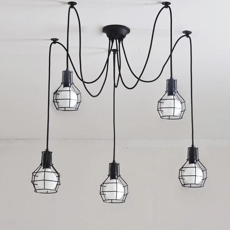 loanski lampen. Black Bedroom Furniture Sets. Home Design Ideas