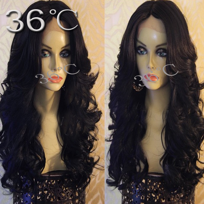 Silk Top Glueless Full Lace Wigs Cheap Indian Glueless Ponytail Natural Hairline Human Hair Silk Base Full Lace Wigs For Women(China (Mainland))