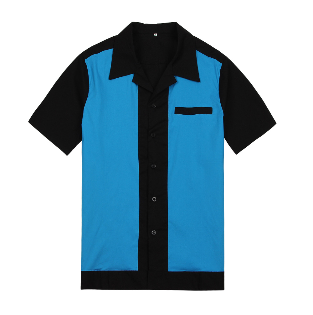 Mens Clothing On Line