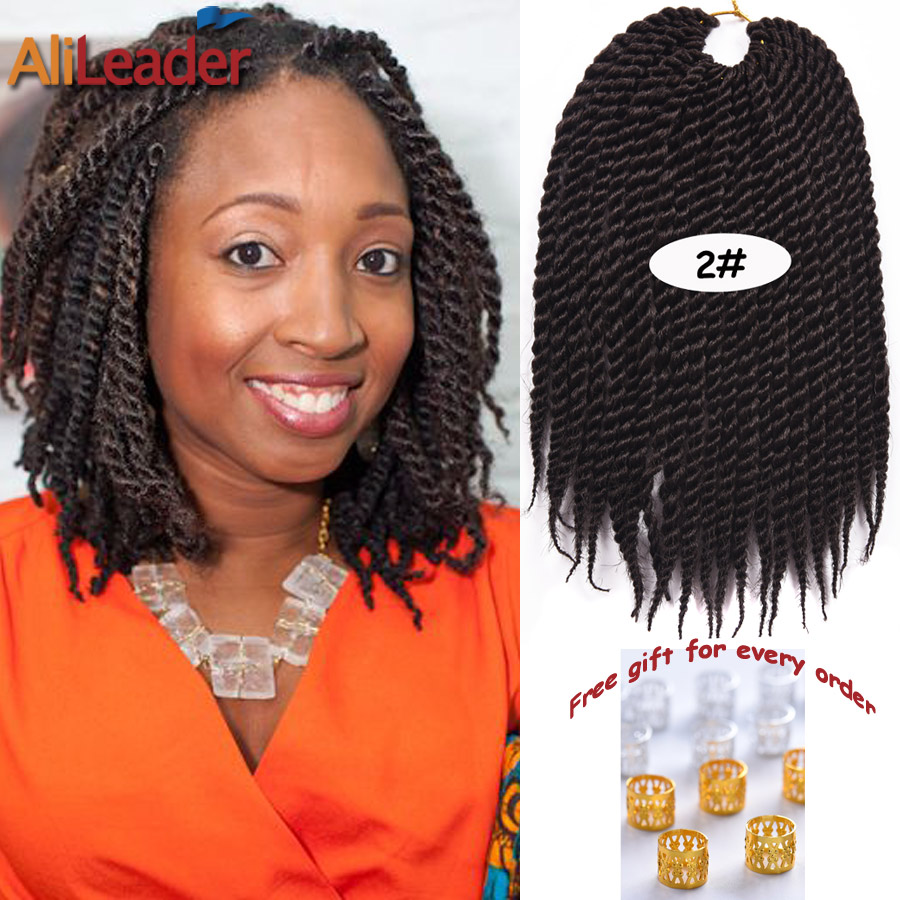Crochet Box Braids Online : ... Box Braids Hair Crochet Braids Synthetic Marley Braid Hair(China