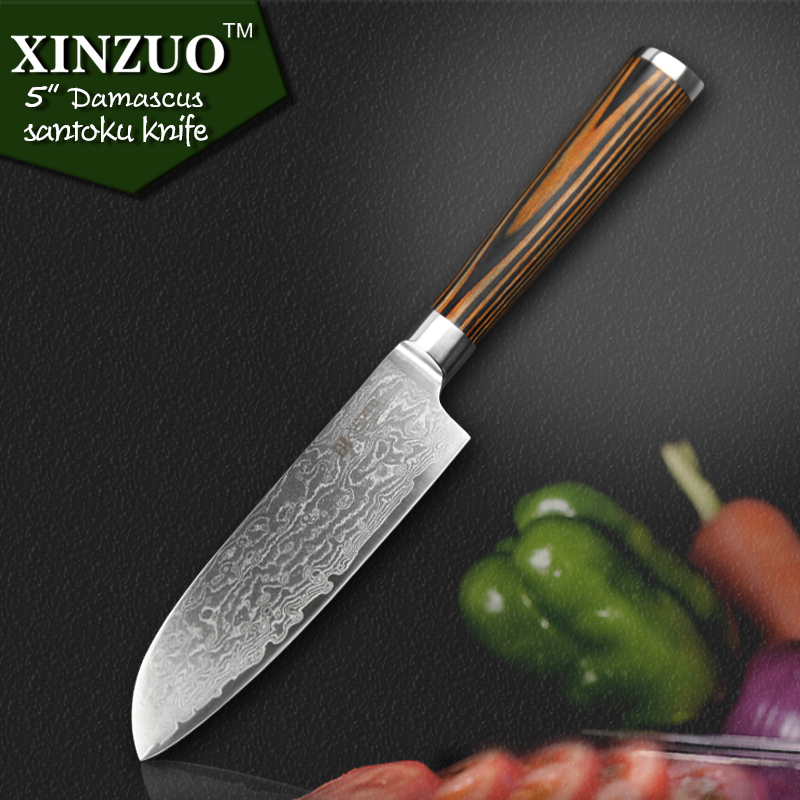 aliexpress com buy xinzuo 5 quot japanese chef knife 73 aliexpress com buy 5 pcs kitchen knives set japanese