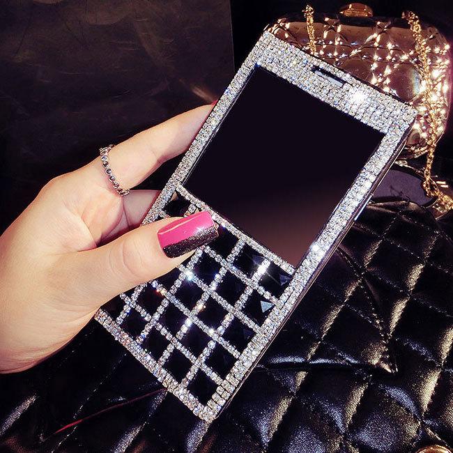 Чехол для для мобильных телефонов OEM PU Samsung S6 S5 S4 4 3 2 For Samsung Galaxy S6 G9200 стоимость