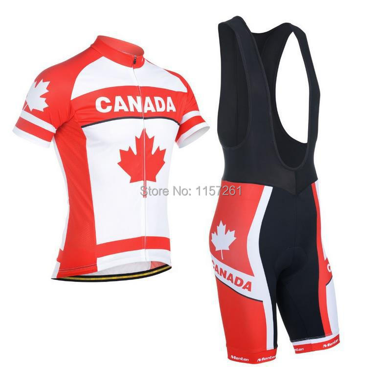 How To Buy Wholesale Designer Clothing Bicycle Clothing Riding