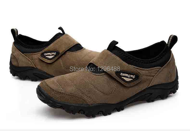 sport shoes without laces 28 images shoes for without