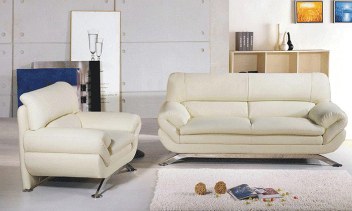 Free shipping france design french geniue leather modern for French furniture designers modern