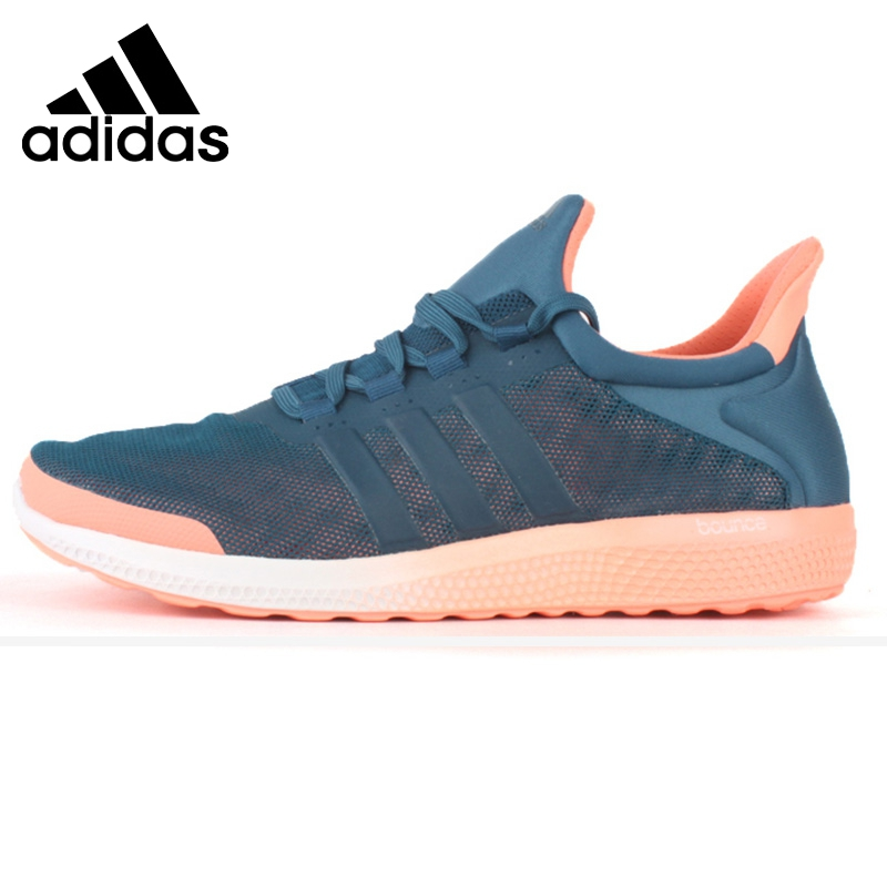 Adidas New Arrival Shoes In India