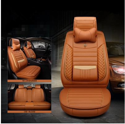 popular car seat covers hyundai elantra buy cheap car seat covers hyundai elantra lots from. Black Bedroom Furniture Sets. Home Design Ideas