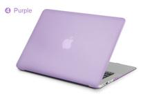 ZVRUA чехол для ноутбука Apple MacBook Air Pro Retina 11 12 13 15 mac book новый Pro 13,3 15 дюймов с сенсорной панелью + крышка клавиатуры(China)