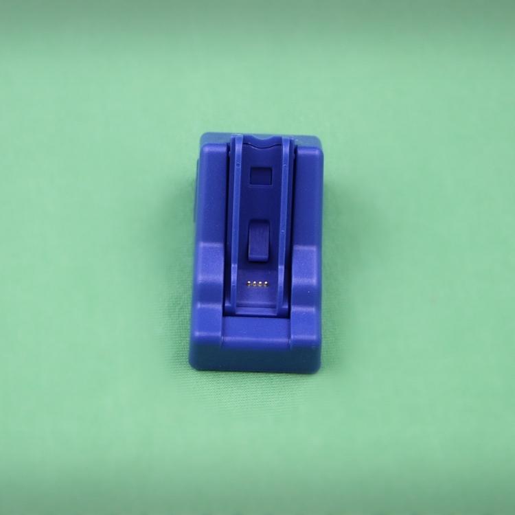 1PCS For Canon PGI-525 CLI-526 Cartridge Chip Resetter For Canon PIXMA IP4850/MG8150/MG6150/MG5250/MG5150/MX885 Printer<br><br>Aliexpress