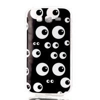Sexy Girl Owl Tiger Soft Silicone TPU Back Cover Cases for Samsung Galaxy Grand Duos i9082 i9080 NEO i9060 i9062 Plus i9060i