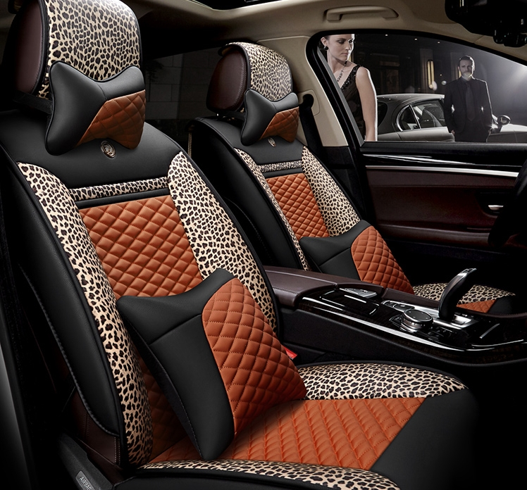 wet okole hawaii camo seat covers autos post. Black Bedroom Furniture Sets. Home Design Ideas