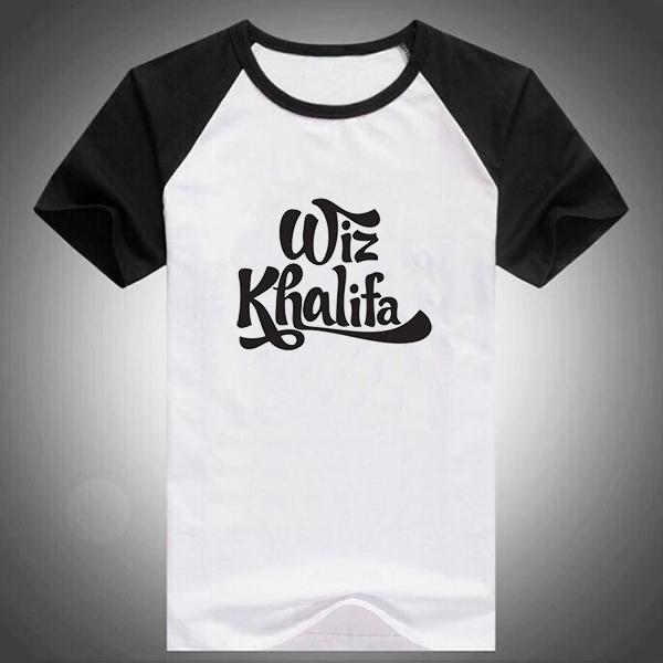Pin Wiz-khalifa-rapper-portadas-para-facebook on Pinterest