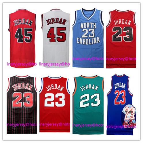 rzamwp Popular Cheap Michael Jordan Jersey-Buy Cheap Cheap Michael Jordan