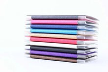 2016 nueva 2 A10 30 casos Tablet patrón oráculo doblado tri funda de cuero para Lenovo Tab2 A10-30 X30 X30f caja de la tableta + regalo