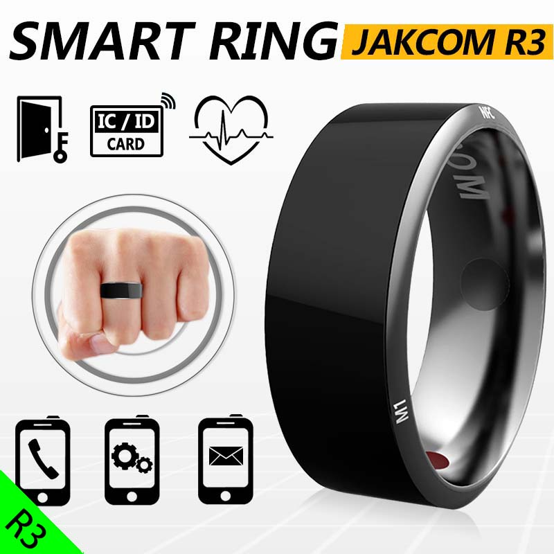 Jakcom Smart R I N G R3 Hot Sale In Jewelry Accessories Fashion Jewelry As African Wedding Jewelry Retro Jordans Rock(China (Mainland))