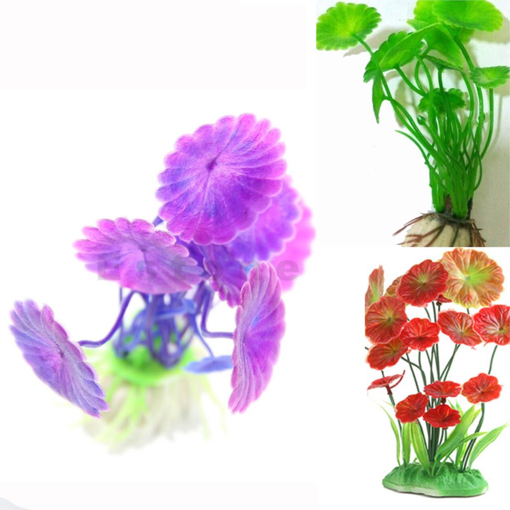 Online buy wholesale fish tanks for sale from china fish for Aquarium decoration online