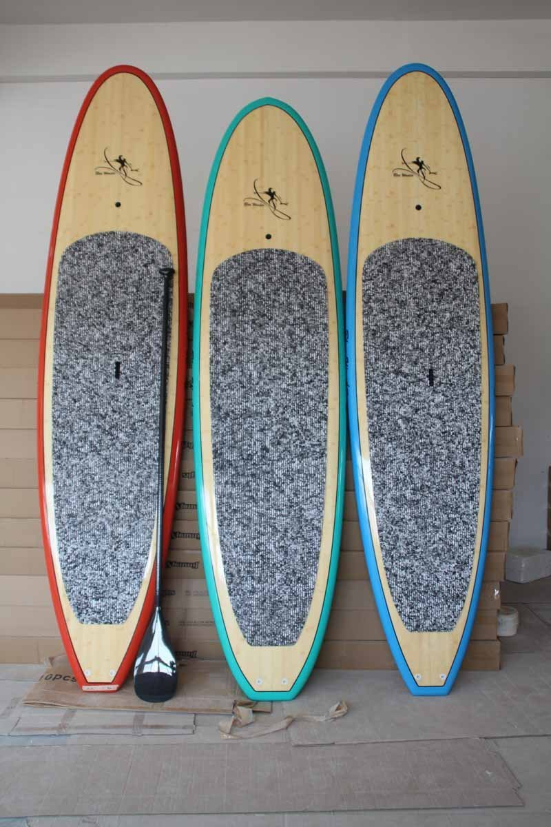inflatable sup paddle board.stand up paddle board manufacturer(China (Mainland))