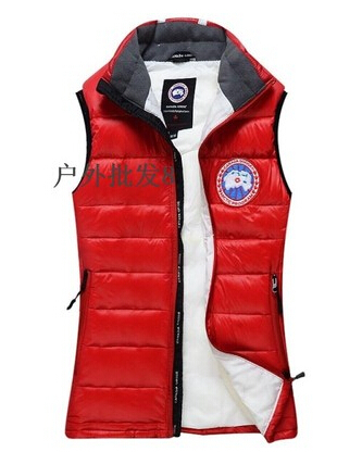 canada goose homme aliexpress