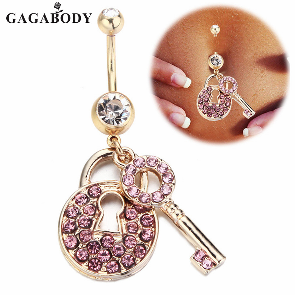Online buy wholesale nipple stretching jewelry piercing for Pierced nipple stretching jewelry