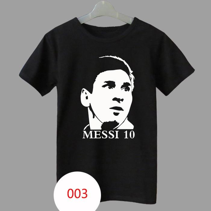 Barcelona Black Jersey Messi Messi Barcelona Jersey 2016