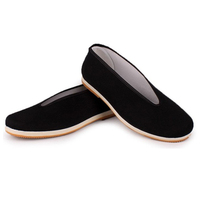 Road to Jane Men Cotton Flats Shoes Driving Shoes Boat channel Shoes Trainers Loafers Hombre Sneakers Plus Size old man shoes